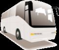 bus-121_104