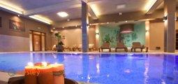 hotel_Brenna1