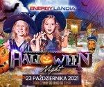Energylanida_Helloween