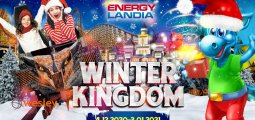 Energylandia_Winter_kingdom