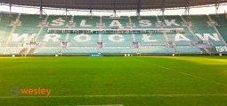 Wroclaw-stadion1