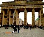 Jarmark-Berlin4