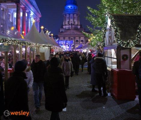 Jarmark-Berlin1