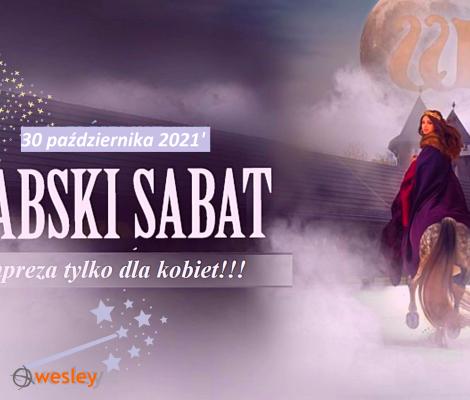 babski-sabat_2021