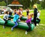 sportowe-zabawy1