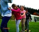 sportowe-zabawy3