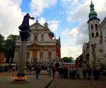 Krakow2a