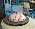 Chata Chlebowa 1