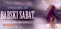 Babski_Sabat2020
