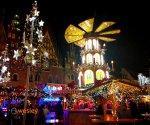 Jarmark-Wroclaw2