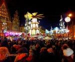 Jarmark-Wroclaw4