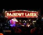 Jarmark-Wroclaw5