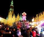 Jarmark-Wroclaw9
