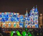 Festiwal_Światła_Łódź_2