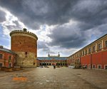 Lublin3