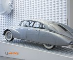 muzeum_Tatry