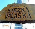 Valaśka1