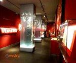 Wadowice-muzeum1