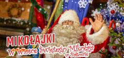 Mikolaj-Baltow2