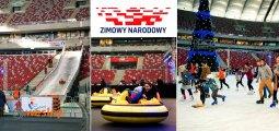 Zimowy_Narodowy1