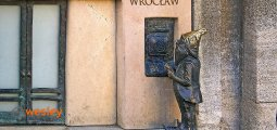 Wroclaw-krasnal