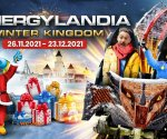 Energylandia_Winter_kingdom
