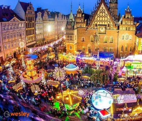 jarmark-Wroclaw1