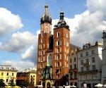 Kraków1