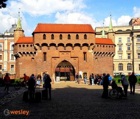 Kraków2