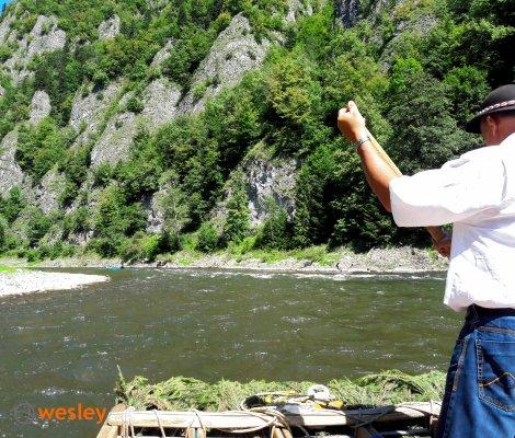 spływ-Dunajcem1