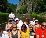 spływ-Dunajcem2