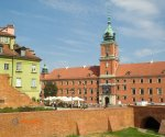 Warszawa3