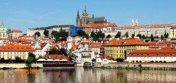 Praga-2020-4