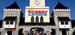 Energylandia2
