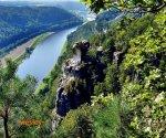 Bastei-Elba