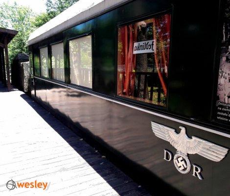 pociąg-Adolfa-Hitlera