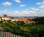 Praga-2020-1