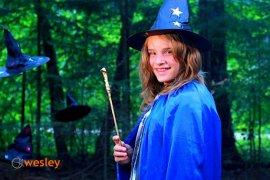 Mazury-Harry-Potter