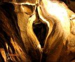 jaskinia-na-spicaku1