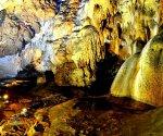 Jaskinia-Raj3