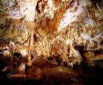 Jaskinia-Raj1