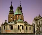 Gniezno-katedra