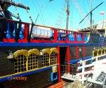 Statek-piracki