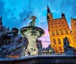Gdańsk-Neptun