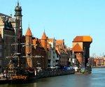 Gdańsk-Żuraw