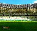Stadion-Energa-Arena