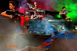 Zoltar-Fun-Arena