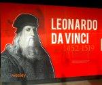 CN-Leonardo-da-Vinci