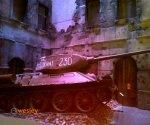 muzeum_II_Wojny_Światowej