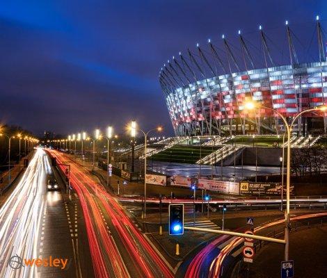 Warszawa-stadion-3
